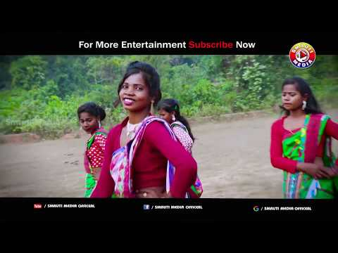 New Santali Video Song 2019 Sangat Kuli