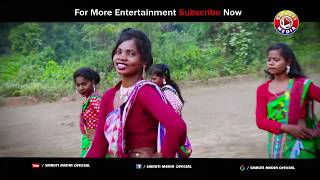 Download Video New Santali Video Song 2019 Sangat Kuli MP3 3GP MP4