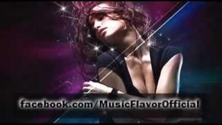JLS - Hold Me Down (Evolution / 2012)