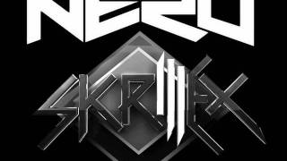 Nero - Promises (Skrillex Remix)