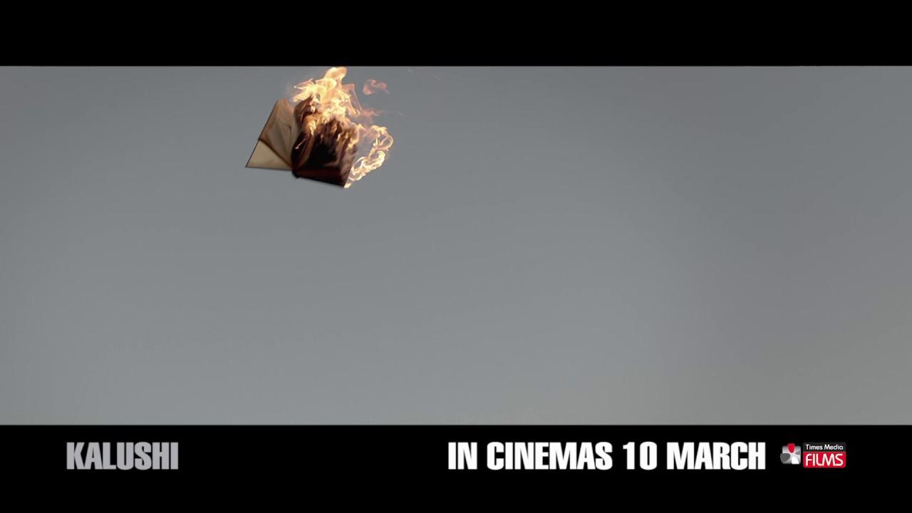 Download KALUSHI trailer - in cinemas 10 March 2017