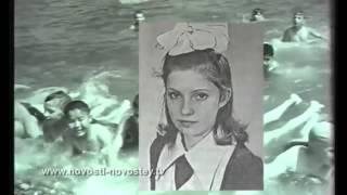 Юлия Капительман стала Тимошенко  История обмана