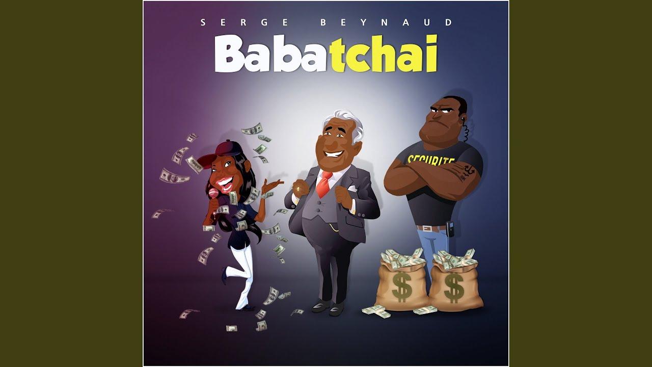 video babatchai