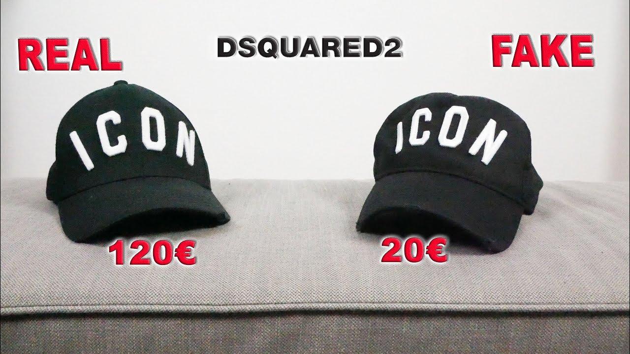 2fe427c43d12a cap dsquared icon off 51% - charcuterie-guitton-beneteau.com
