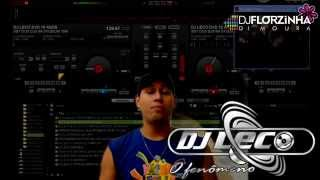 VIDEOS TRAVANDO NO VIRTUAL DJ - RESOLVENDO PROBLEMA