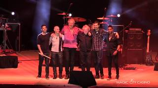 Video Air Supply Live 2018 - All Out of Love download MP3, 3GP, MP4, WEBM, AVI, FLV Juli 2018