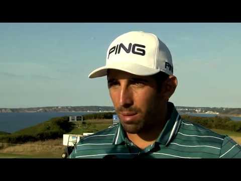 Programme TV Cordon Golf Open 2016