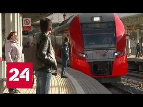 """Удобно и быстро: москвичи оценивают """"метро шаговой доступности"""""""