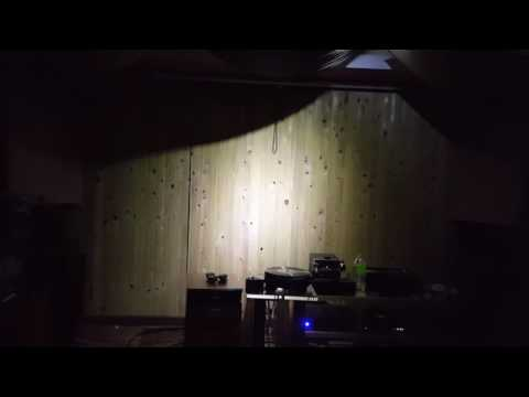 klipsch-la-scala-subwoofer-amping-test