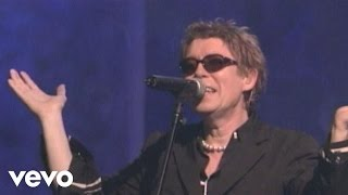 The Psychedelic Furs - Alive (For Once In My Lifetime)