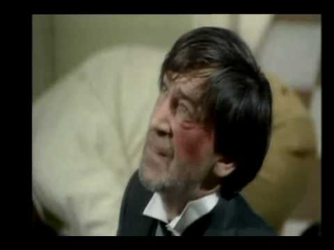 Patrick Troughton Tribute (Re-Uploaded)