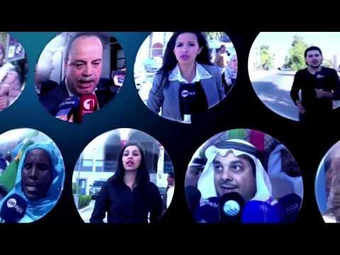 ايران تعرقل التشكيل الوزاري العراقي الجديد | ستديو الآن  - نشر قبل 17 دقيقة