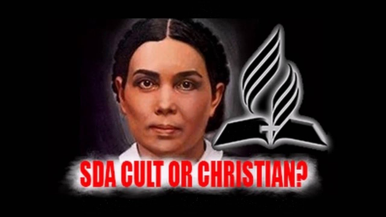Take the SDA Truth Challenge