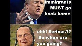 Zlatko: begunci