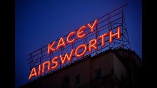 kacey ainsworth casualty