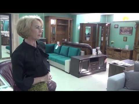Белорусская мебель Пинскдрев в Северодвинске на Ломоносова, 85, корп 1 продолжение 2