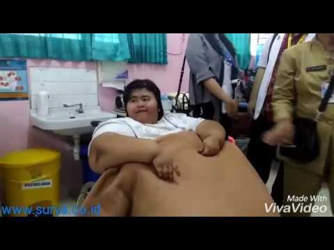 #NutritionTalk #EsaUnggul Pencegahan Obesitas pada Anak/Remaja from YouTube · Duration:  9 minutes 33 seconds