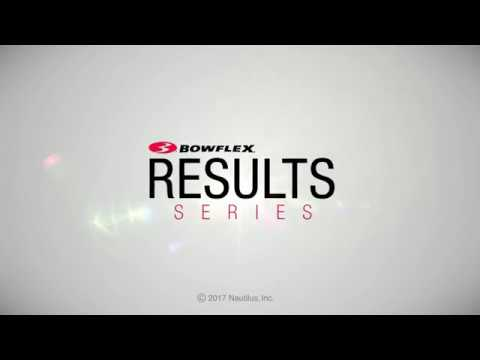 how-to-assemble-bowflex-results-series-bxe116-elliptical