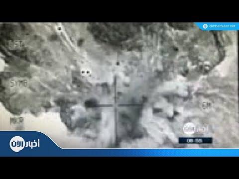 داعش  - نشر قبل 7 ساعة