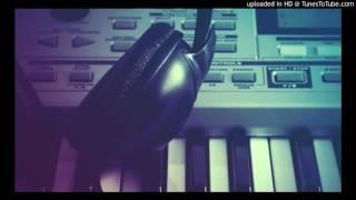 Download Hindi Video Songs - Tara Vina Shyam (Guitar Cover) NAVRATRI SPECIAL - Vaidik Joshi