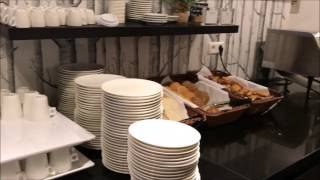 elementhotel #amsterdam #amsterdamhotel Some impressions of the Element by Westin hotel in Amsterdam. Find the review here: Part 1: ...