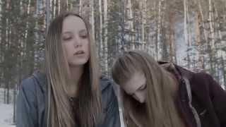 Макс Корж- Мотылек(Женская версия)