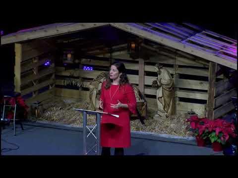 The Refuge | 12-24-19 Christmas Eve