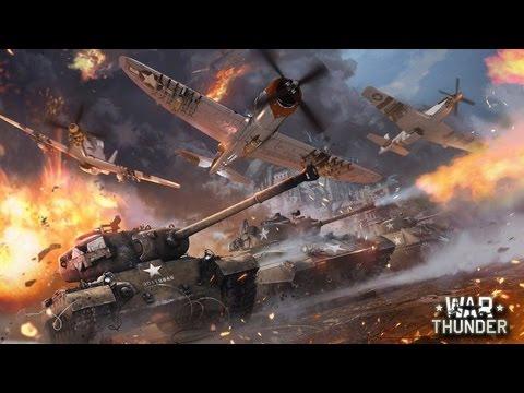 8002a741 war thunder
