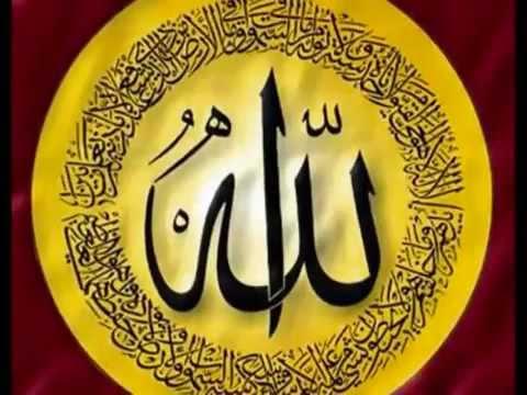 Söz verdim Allah'im c.c. ( ilahi)