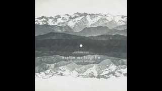 Nathan McLaughlin - Process
