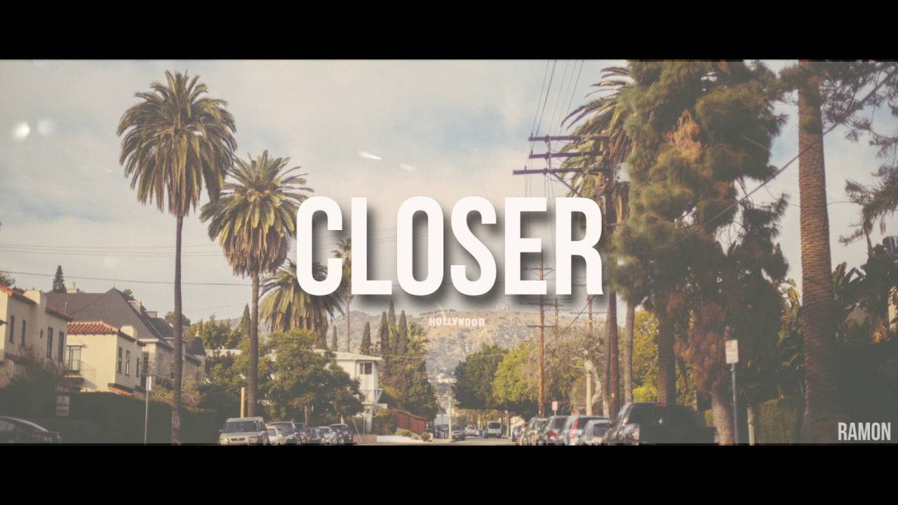 the-chainsmokers-closer-punk-goes-pop-metal-cover-2016-leon-ramon
