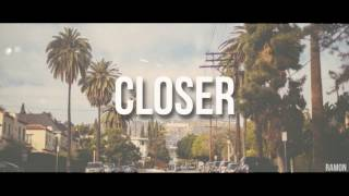 The Chainsmokers - Closer (Punk Goes Pop) - Metal Cover