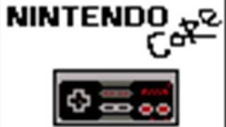 GO! With Fourteen O - Snake Designed (New Song) NintendoCore -- Download!! Album--