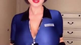 Poli sex gril