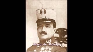 Pascual Marquina - Brisa de Málaga