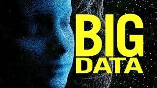 The Dangers of Big Data
