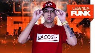 MC Eninho - No 12 do Cinga (DJ Muleque) thumbnail