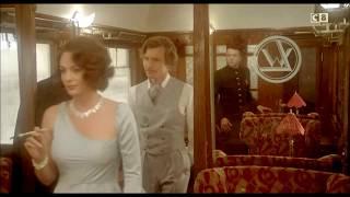 Le Crime de l'Orient- Express   1974  Directed by Sidney Lumet  ( HD )