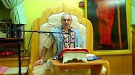 Шримад Бхагаватам 4.9.31 - Шастра прабху