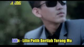 Rani Chania - Lilin Putih [Official Music Video] Dangdut Ceria
