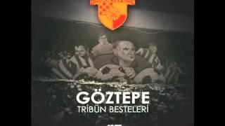 Sevdamıza Ant Olsun feat.  Gazapizm & Zeze