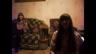 Придуприждение о новом клипе Бьянка .Какая песня  для клипа!!!!!!!!!!!!!!!!!!!!!!