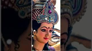 Navratri whatsapp Status video 2020 I Maa Durga Status Whatsapp Video   Mata Rani Status   Ringtone