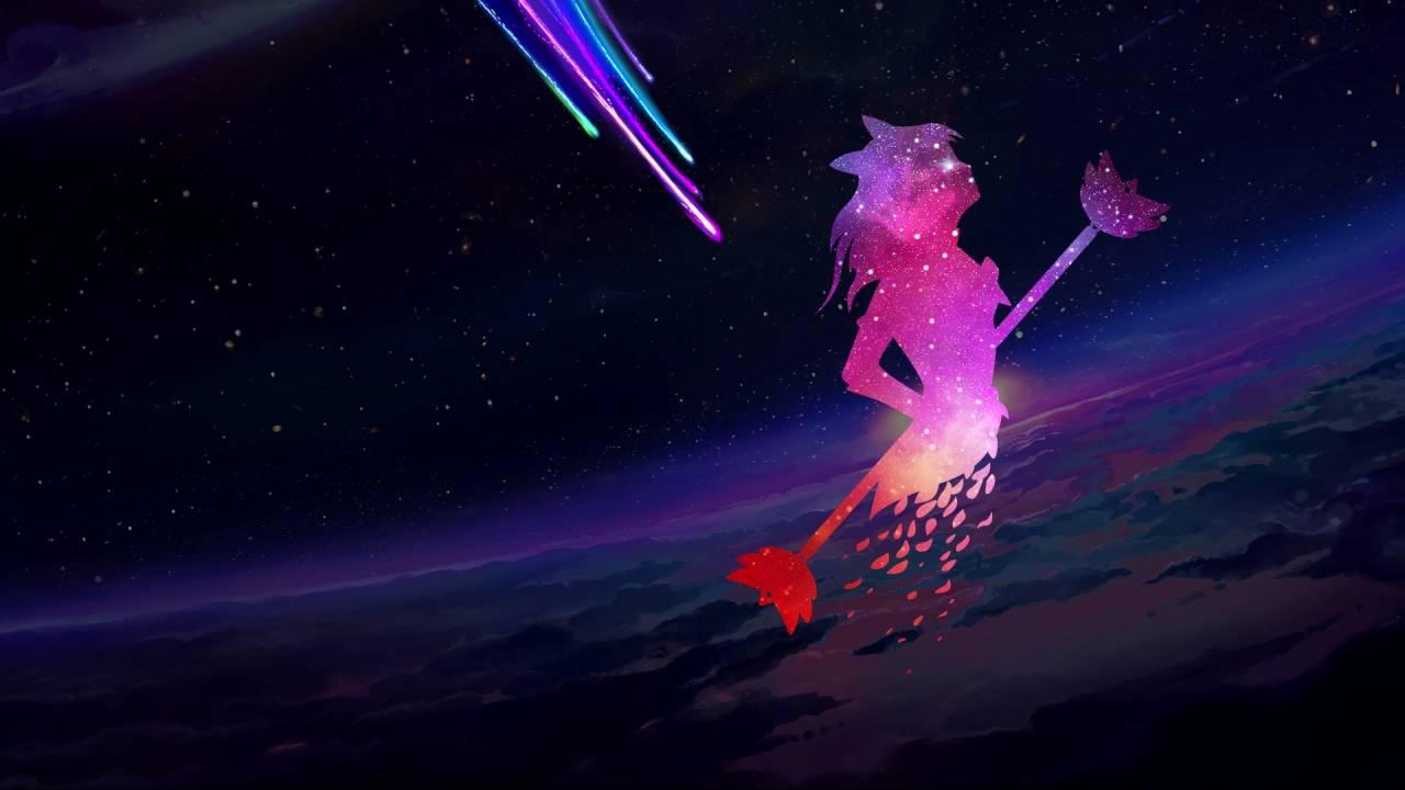 Fantastic Wallpaper Music Bright - maxresdefault  Snapshot_48983.jpg