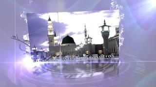 Islam 101 en Español Promo