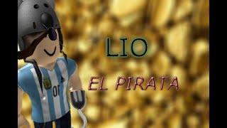LOS JUEGOS MAS DIFICILES DE ROBLOX #1 - Ahora Juego Yo