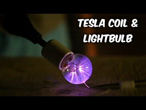 how-to-make-plasma-ball-out-of-light-bulb