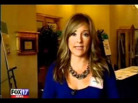 Fox News 17 stacy case coverage of mercury induced MS ...