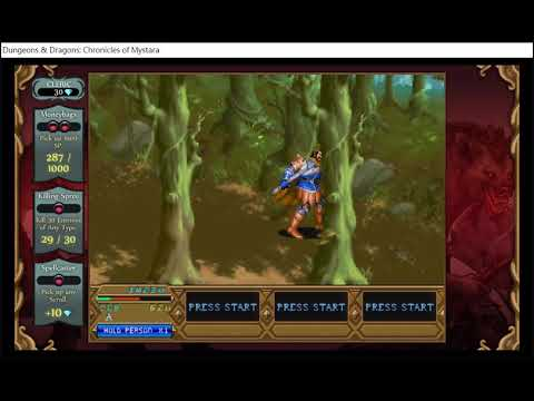 FonePaw 螢幕錄影大師:實際錄製遊戲「Dungeons & Dragons ...