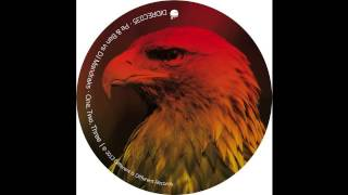 Pe & Ban vs DJ Mandraks - One, Two, Three (Victor Ruiz Slayed Mix)